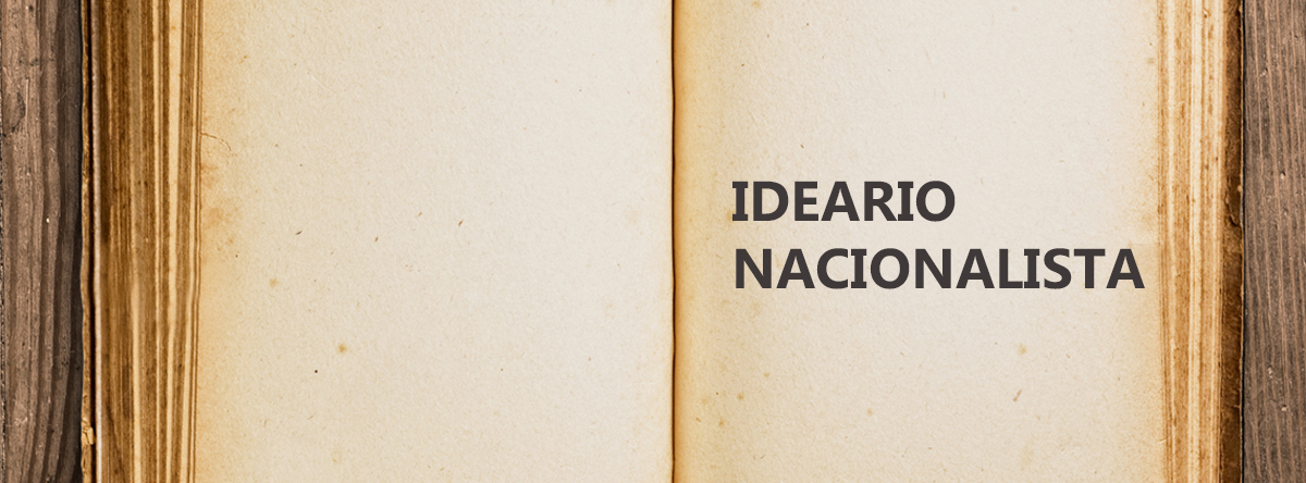 ideario