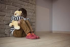 Suicidio Infantil; una muerte silenciada