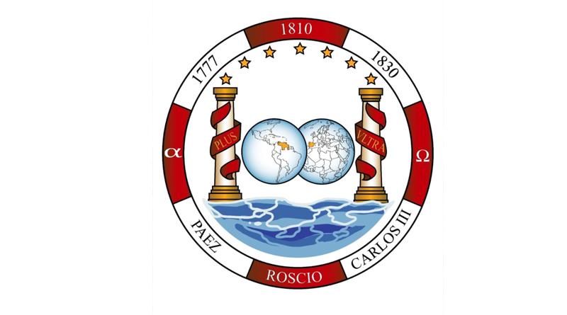 escudo-hispanidad-pedro-riveros